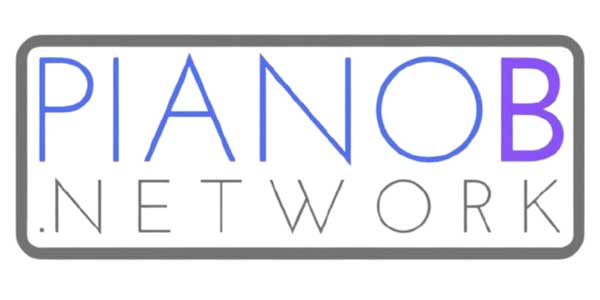 PianoB Network